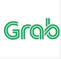 シンガポールと東南アジアで人気のタクシーアプリGRAB